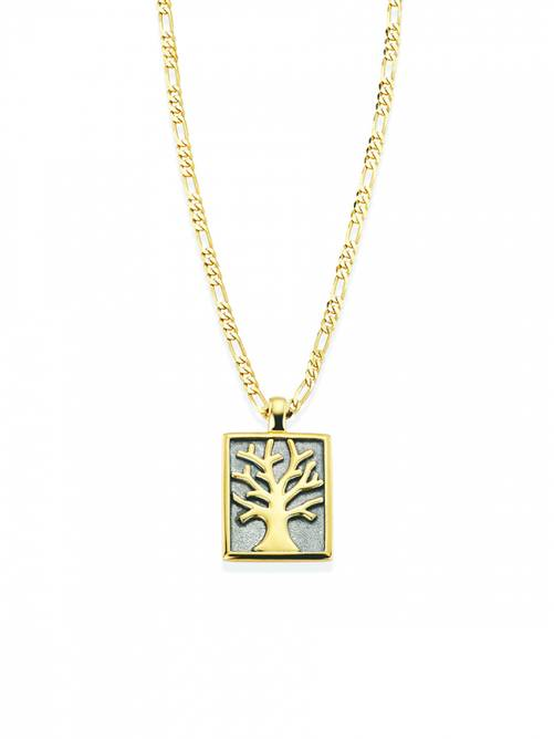 Bilde av Tree of life smykke
